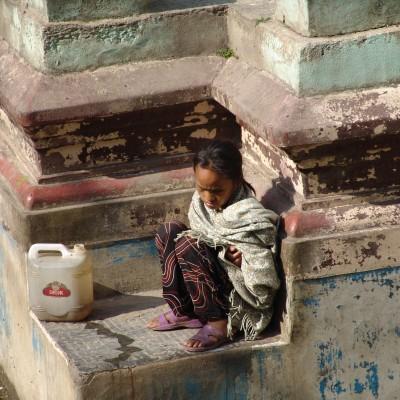Katmandu_200905 15