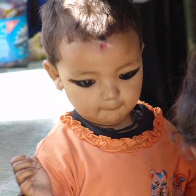 Katmandu_201009 6