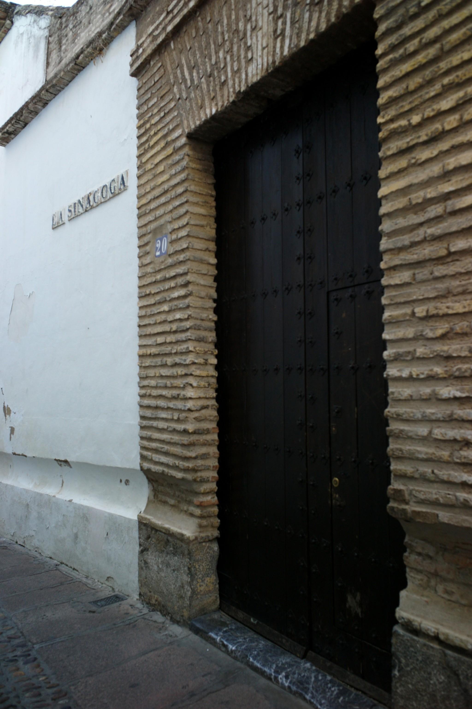 Cordova (Spain)