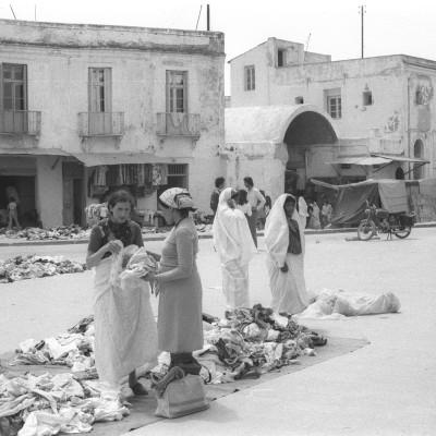 tunesie 6_25a